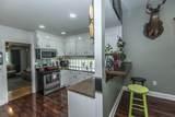 5234 Braddock Avenue - Photo 25
