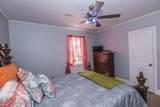 5234 Braddock Avenue - Photo 38
