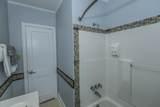 5234 Braddock Avenue - Photo 44