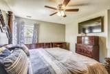 133 Blue Jasmine Lane - Photo 13
