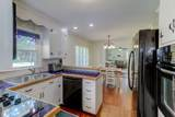 821 Madison Avenue - Photo 10