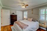 821 Madison Avenue - Photo 18