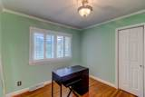 821 Madison Avenue - Photo 24