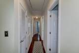821 Madison Avenue - Photo 26