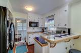 821 Madison Avenue - Photo 9