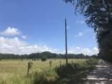 0 Cat Branch Road - Photo 5