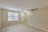 6240 Lucille Drive - Photo 10
