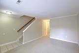 6240 Lucille Drive - Photo 11