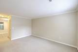 6240 Lucille Drive - Photo 12