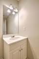 6240 Lucille Drive - Photo 13