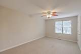 6240 Lucille Drive - Photo 15