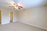 6240 Lucille Drive - Photo 16