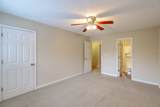 6240 Lucille Drive - Photo 17