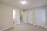6240 Lucille Drive - Photo 18