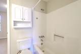 6240 Lucille Drive - Photo 19