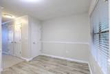 6240 Lucille Drive - Photo 6