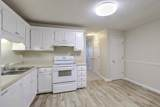 6240 Lucille Drive - Photo 8