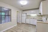 6240 Lucille Drive - Photo 9