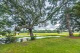 1276 Cornwallis Drive - Photo 31