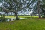 1276 Cornwallis Drive - Photo 32