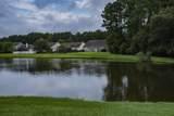 1138 Peninsula Cove Drive - Photo 20