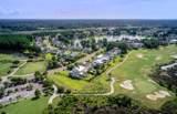 1660 Rivertowne Country Club Drive - Photo 2