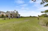 1660 Rivertowne Country Club Drive - Photo 4