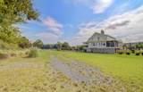 1660 Rivertowne Country Club Drive - Photo 5