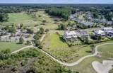 1660 Rivertowne Country Club Drive - Photo 7