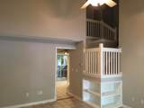 8070 Shadow Oak Drive - Photo 5