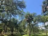 0 Palmetto 35Db Road - Photo 1