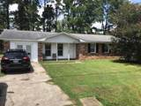 4532 Garwood Drive - Photo 1