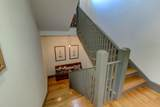 209 Greenwich Street - Photo 15