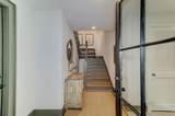 209 Greenwich Street - Photo 5