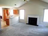 1308 Salt Marsh Cove - Photo 3