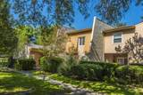 101 Ventura Place - Photo 2