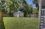 1811 Parkland Preserve Lane - Photo 31