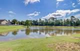 142 Savannah River Drive - Photo 25