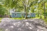 405 Twin Lake Drive - Photo 1
