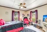 405 Twin Lake Drive - Photo 23