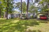 405 Twin Lake Drive - Photo 26