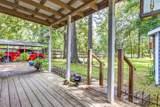 405 Twin Lake Drive - Photo 27