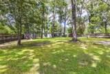 405 Twin Lake Drive - Photo 28