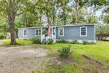405 Twin Lake Drive - Photo 3