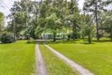 405 Twin Lake Drive - Photo 4