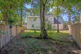 117 Old Saybrook Road - Photo 30