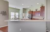 193 Cypress Forest Drive - Photo 11