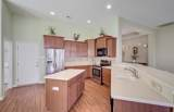 193 Cypress Forest Drive - Photo 12
