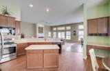 193 Cypress Forest Drive - Photo 13