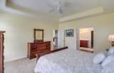 193 Cypress Forest Drive - Photo 18